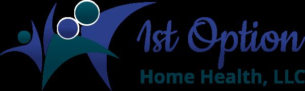 1st Option Home Health, LLC